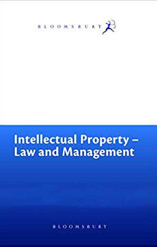 IP Law